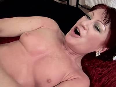 Lexy rox free porn